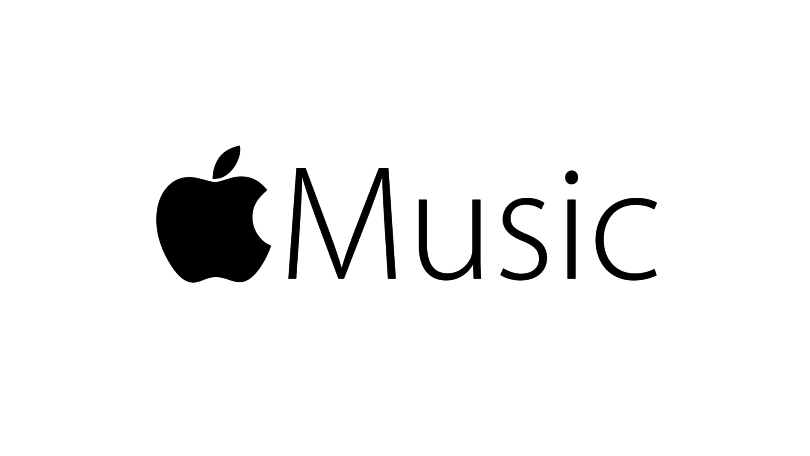 Apple-Music-810x456.png