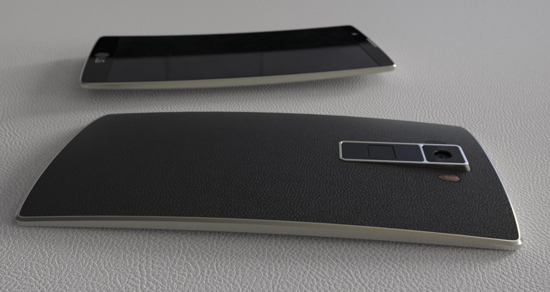 LG-G4-concept_51.jpg