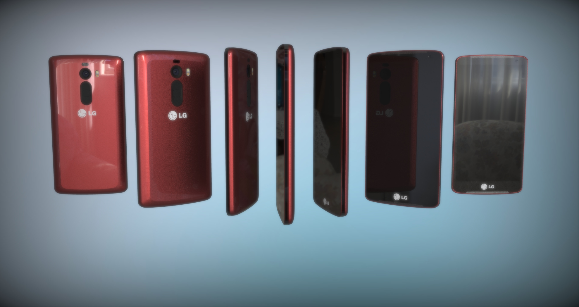 LG-G4-concept_52.jpg