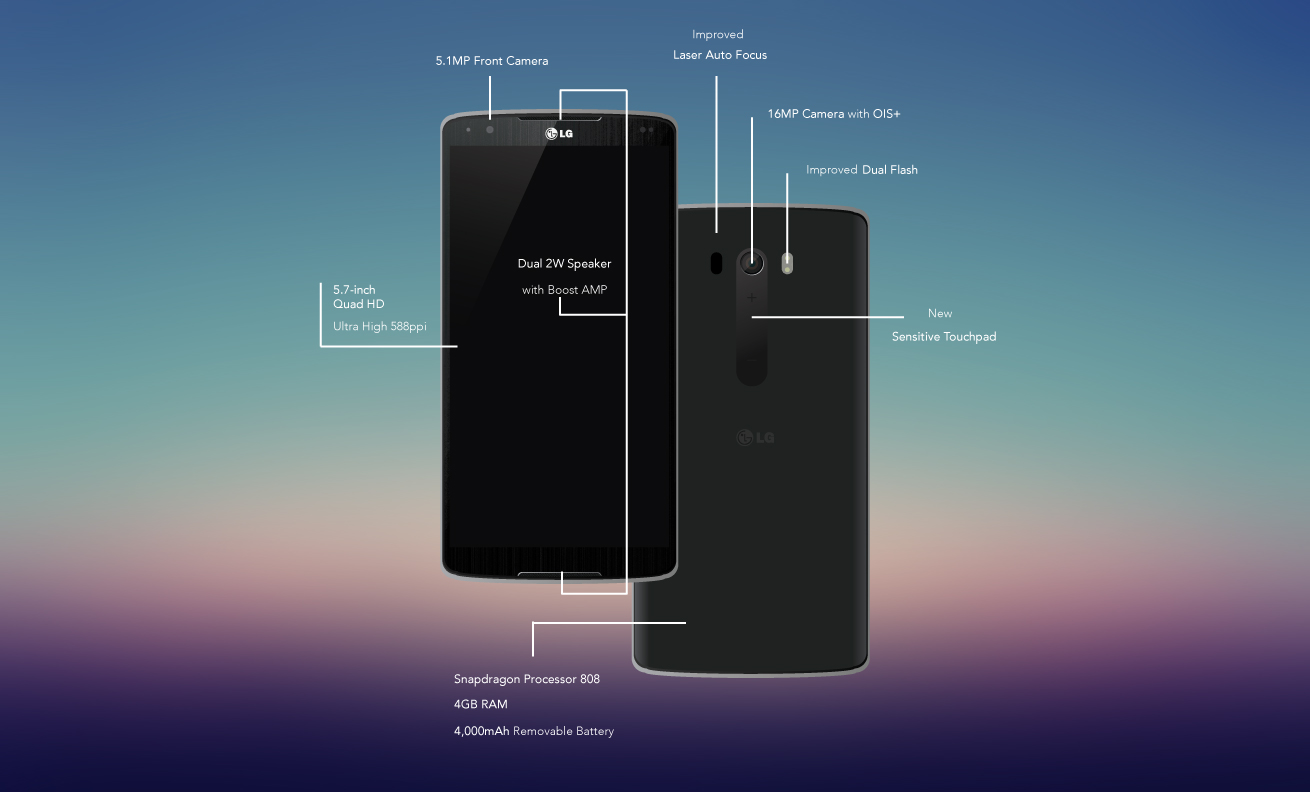 LG-G4-concept_54.jpg