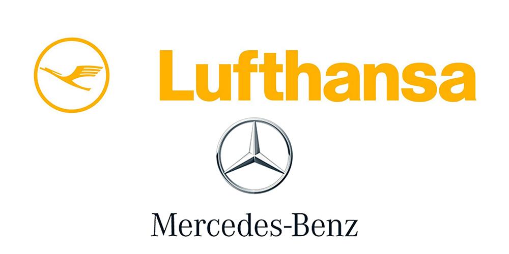 Lufthansa Logo Vectors Free Download  Vector Logos Logo