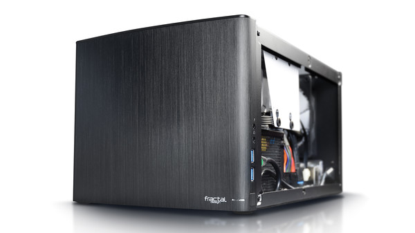 nextbox steam machine