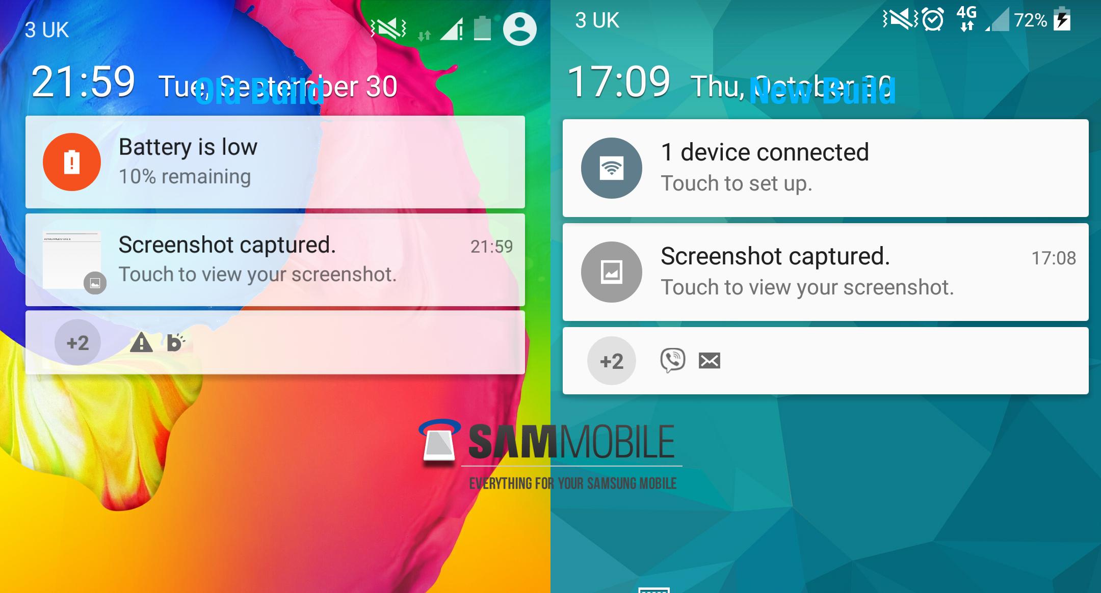 [Resim: Samsung-Galaxy-S5-Android-5_0-Lollipop-1.jpg]