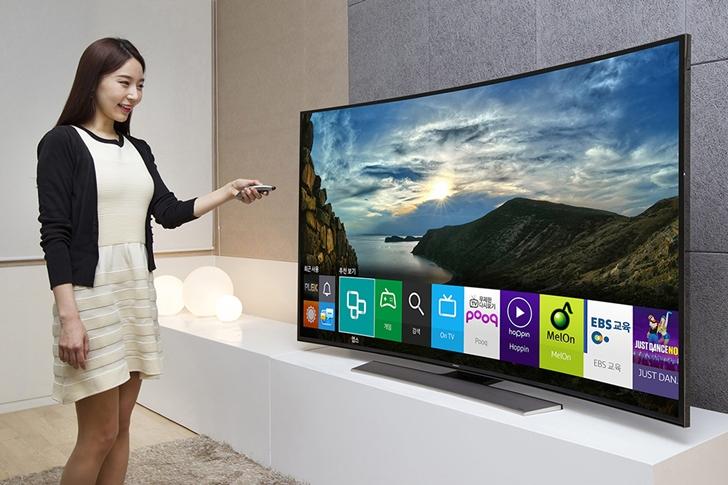 Samsung-Smart-TV-Plattform-2015_02.jpg (728×485)