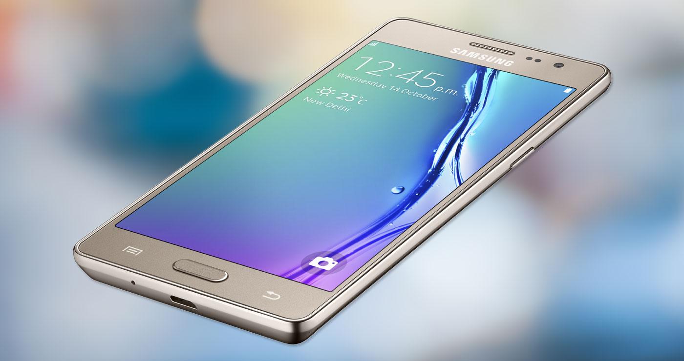 Resim http://cdn.webtekno.com/custom/images/Samsung-Z3(1).jpg