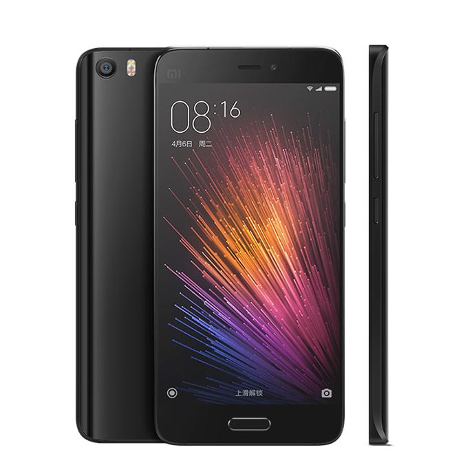 Xiaomi Mi 5 Fiyatı