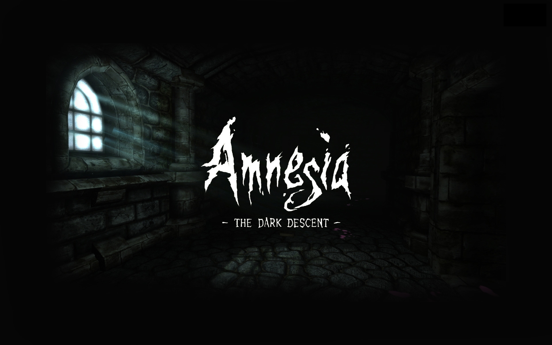 amnesia-the-dark-descent-8848-1920x1200(1).jpg