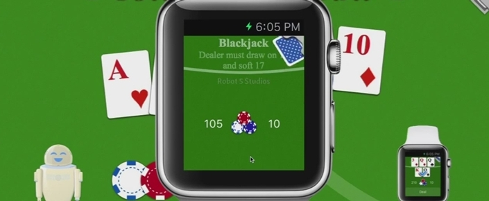 apple-watch-icin-tasarlanan-iki-oyunun-videosu-yayinlandi-705x290 Tim Cook: Apple Watch İçin 1000 Uygulama Üretildi