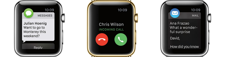 apple_watch_hybrid_header Apple Watch'ın Alınması ve Alınmaması İçin 5'er Neden