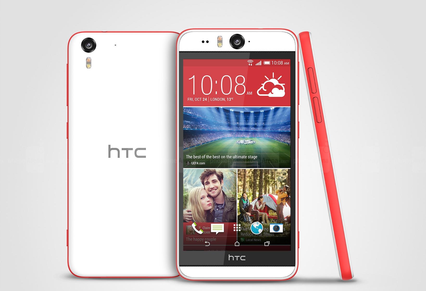 Resim http://cdn.webtekno.com/custom/images/efsane-mi-kestane-mi/xperia-z6/HTC-Desire-EYE-6.jpg