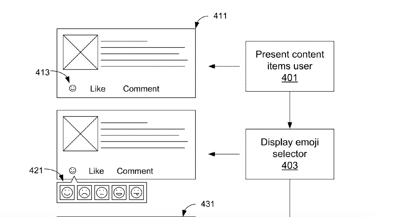 facebook-patent-emoji-reaction.png