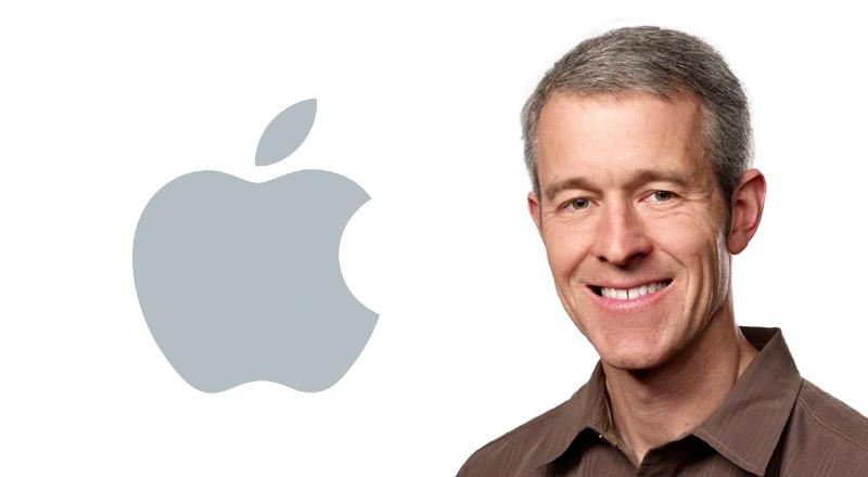 Resim http://cdn.webtekno.com/custom/images/failcosplays/Apple-Jeff-Williams.jpg