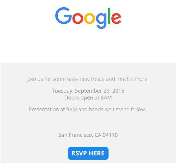 google-nexus-5-invite-news-update-650-80.jpg