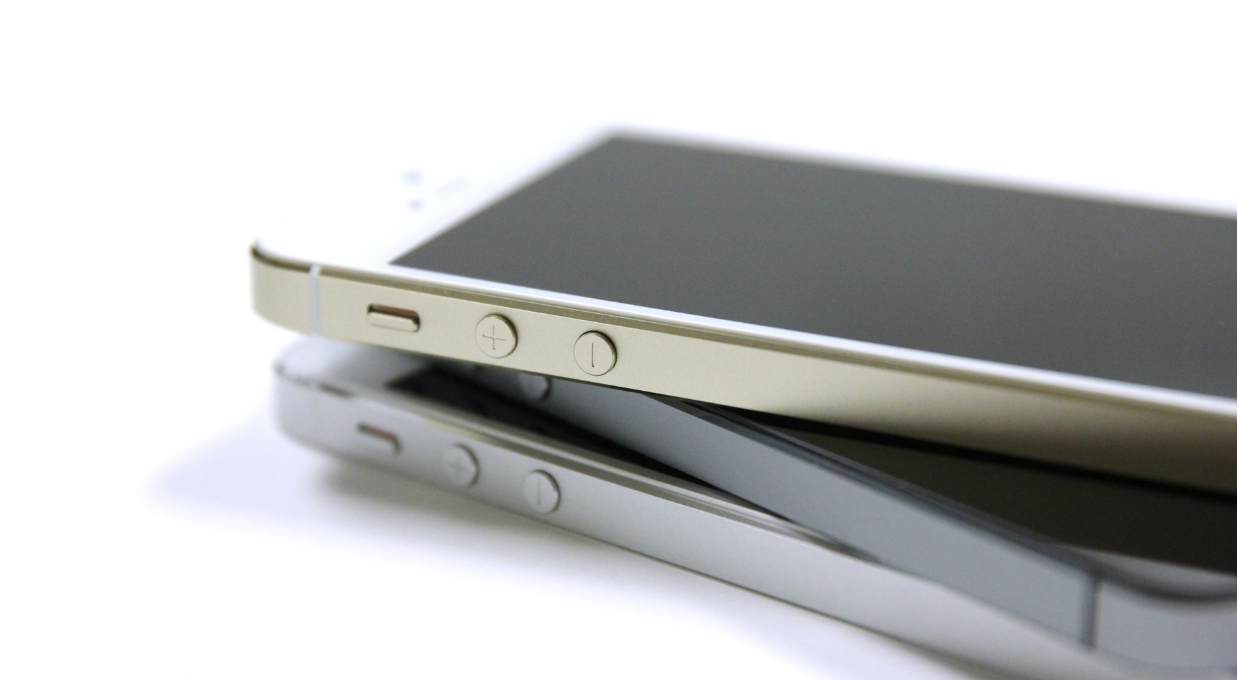 Appledan iPhone 6C sürprizi 36