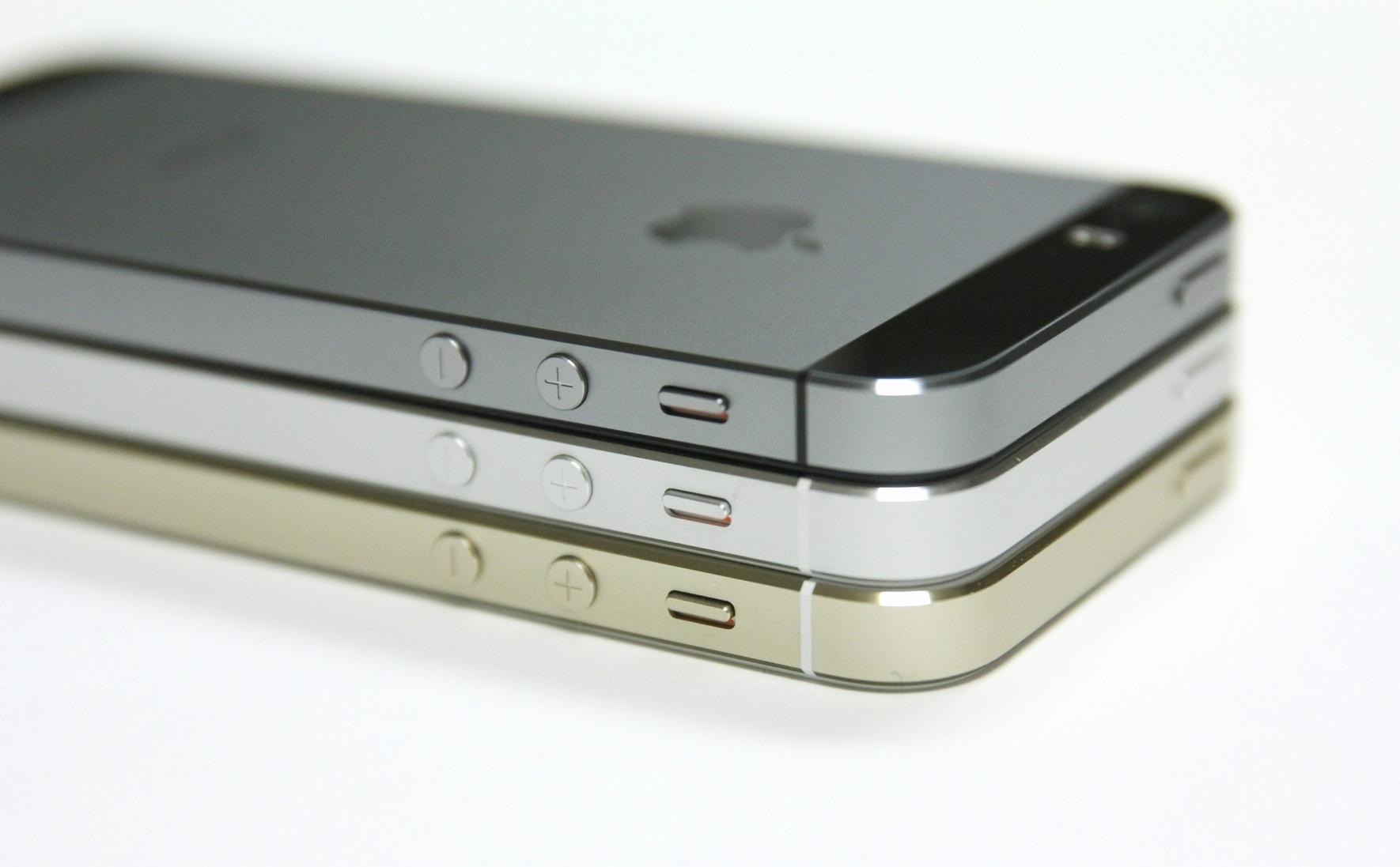Appledan iPhone 6C sürprizi 58