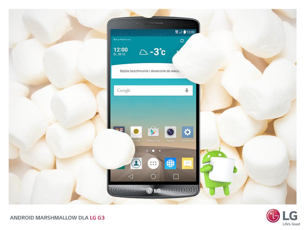 lgg3-marshmallow.png