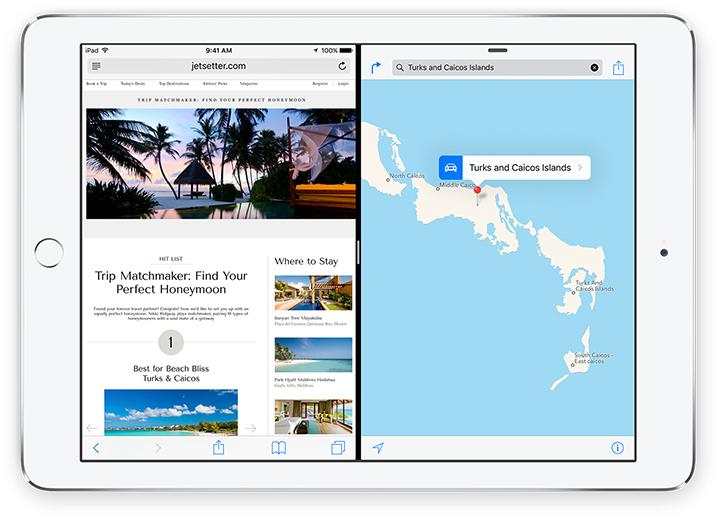 multitasking-split-screen.jpg