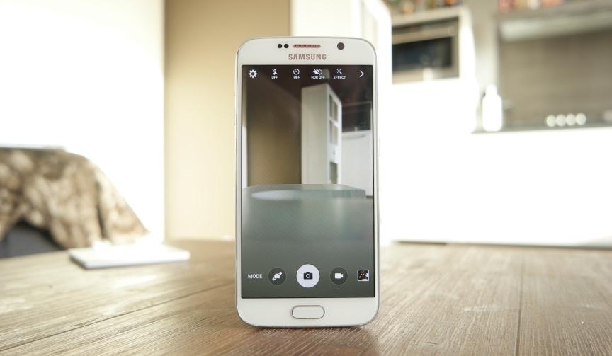 Resim http://cdn.webtekno.com/custom/images/nikontroll/Samsung-Galaxy-S6_-6_0-beta016.jpg