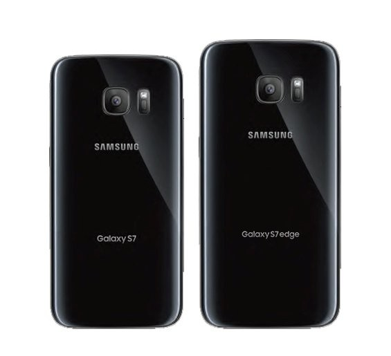 galaxys7-rear-render.jpg