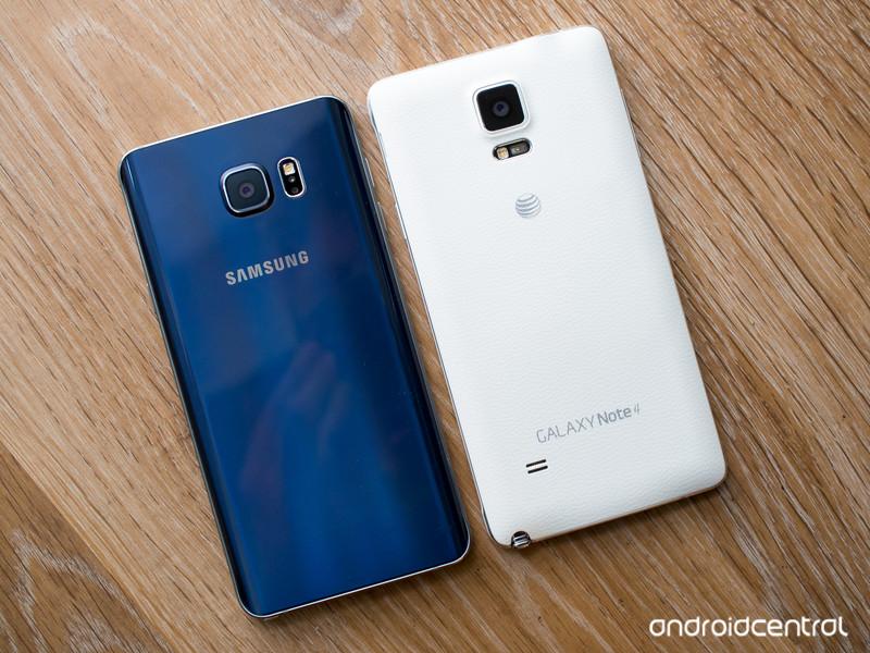 Samsung Galaxy Note 8'in kıskandıran 8 özelliği