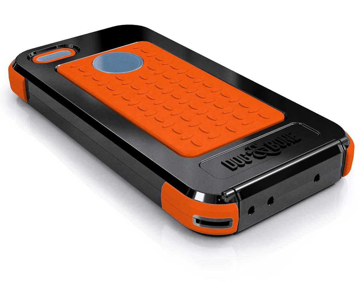 Su Ge 231 Irmeyen Iphone 6 Kılıfları