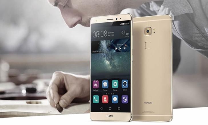 Resim http://cdn.webtekno.com/custom/images/panaromik/Huawei-Mate-S-Phone-16.jpg