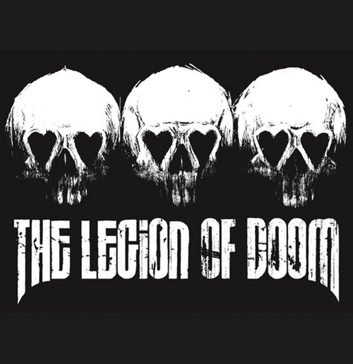 LOD_logo.jpg