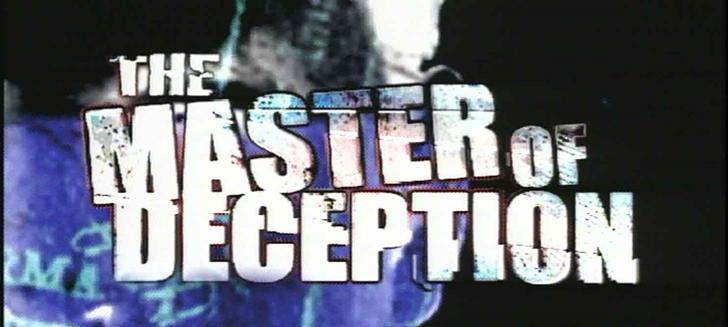 master_deception_lg_.jpg
