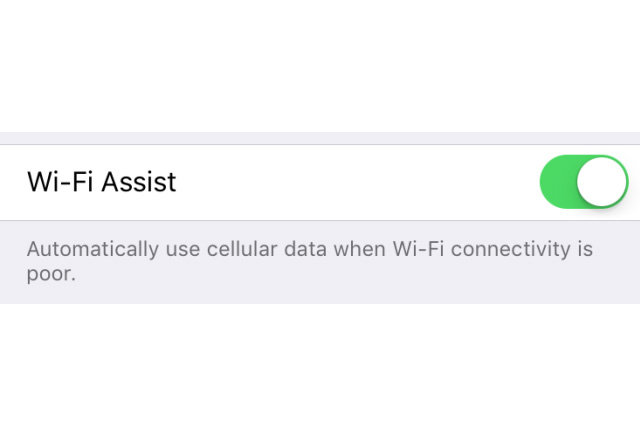 phat-hien-tinh-nang-wi-fi-assist-tren-io...-muon-.jpg