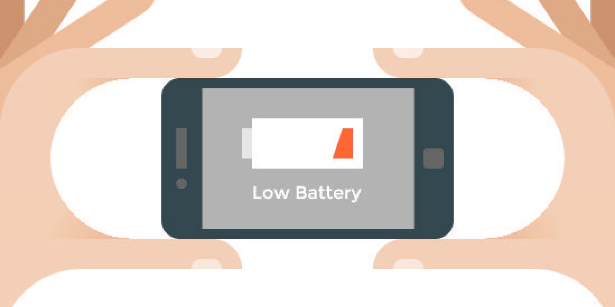 Android uygulamalarını kapatma: ipuçları ve püf noktaları