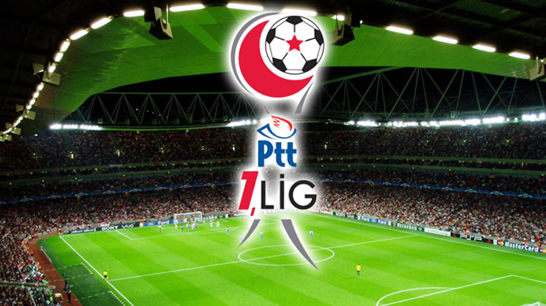 ptt-1_-lig.jpg