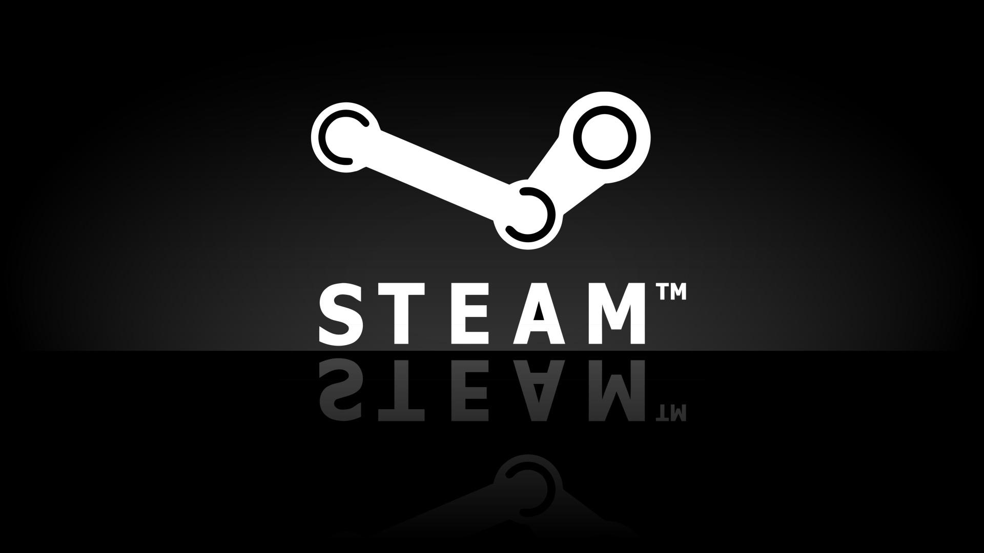 steam-1.jpg