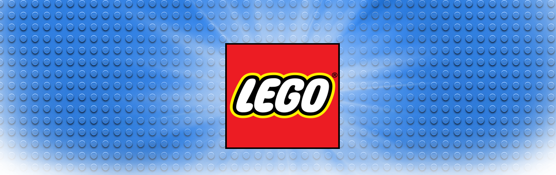 steam-lego.png