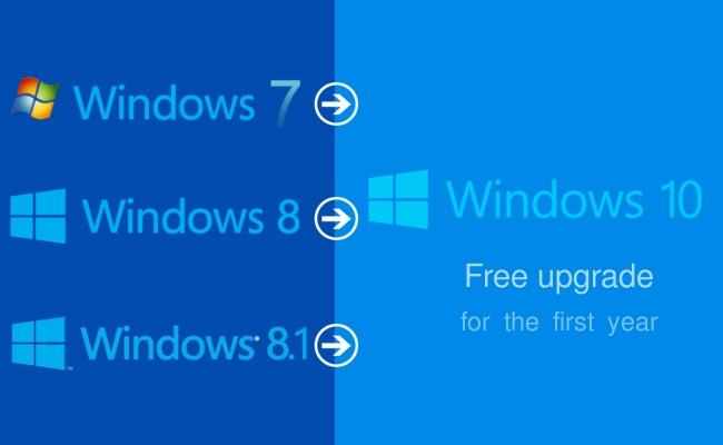 windows%20free%20upgrade%20to%2010.jpg