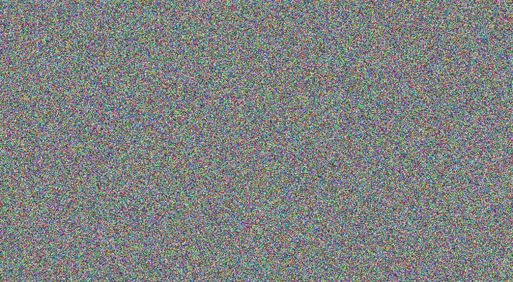 1.3 Milyon Facebook Kullanıcısı Bir Arada