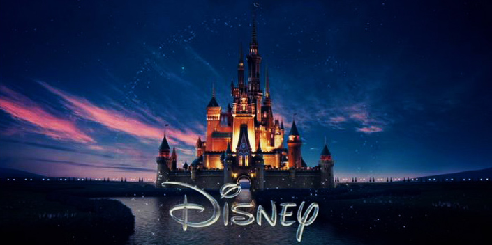 9.The Walt Disney Company