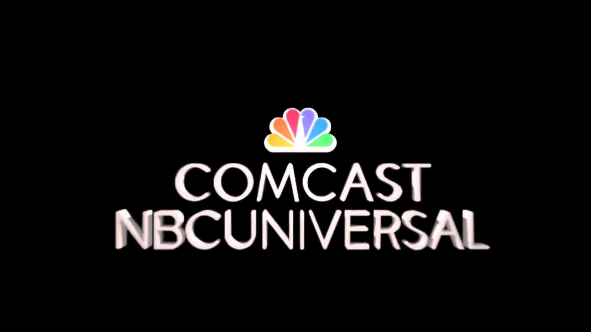 10.Comcast NBCUniversal
