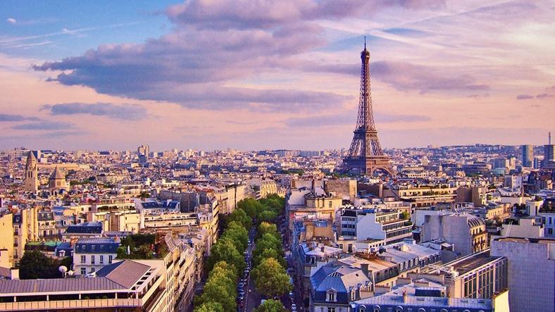 2.Fransa