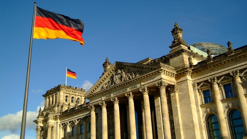 1.Almanya