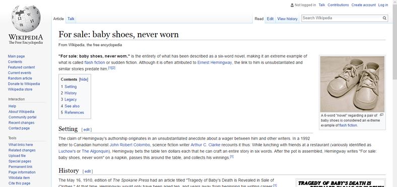 Satılık bebek ayakkabıları, hiç giyilmemiş
