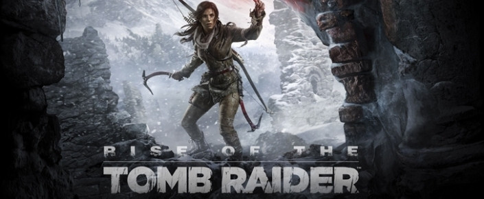 Efesin ve Ayasofyanın Görüldüğü Rise of the Tomb Raider ...