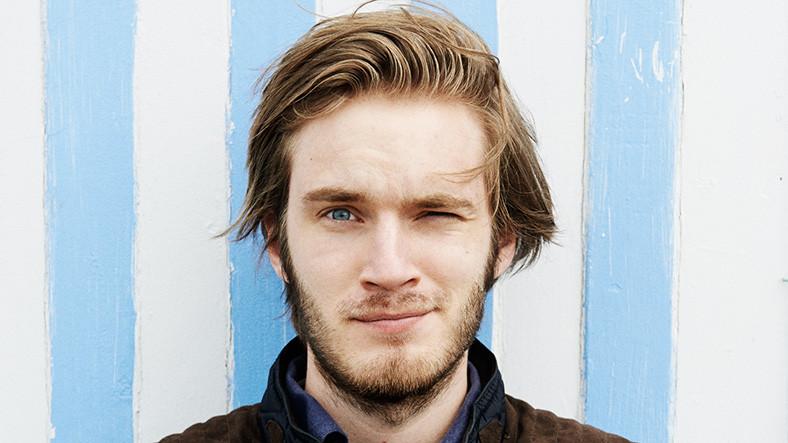 PewDiePie Detail: YouTube'un Kralı PewDiePie Hakkında Pek Bilinmeyen 10