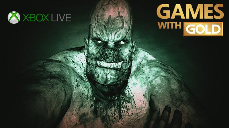İşte Aralık 2016'nın ücretsiz Xbox Live Gold oyunları