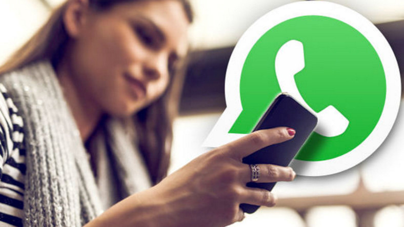 WhatsApp Deneyiminizi Zenginleştirecek 11 Gizli Özellik
