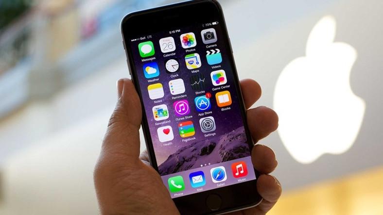 Batarya Probleminden Dolayı Bazı iPhone 6 Modelleri Geri Toplanarak Yenisiyle Değiştirilebilir