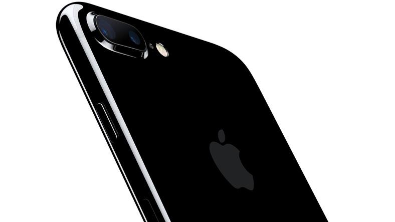 Apple iPhone lar İçin Beklenen Kur Zammını Uyguladı 18