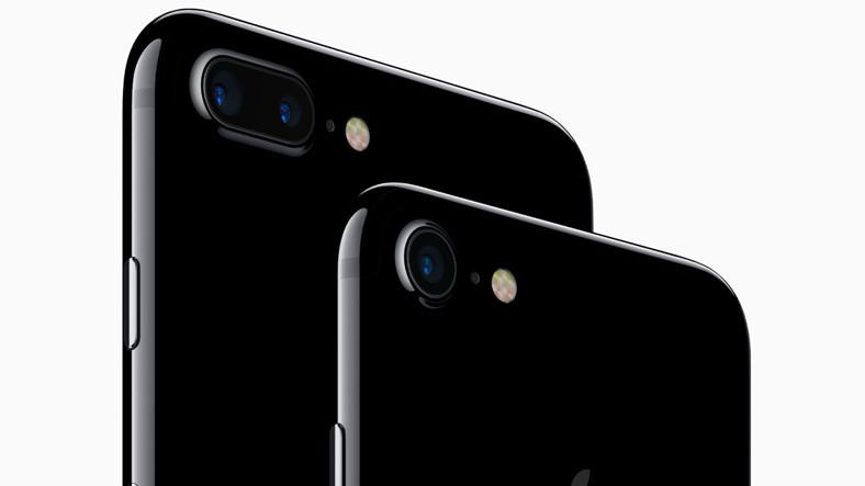 iPhone'lara Gelen Son Zamlara Sosyal Medya Kullanıcılarından İlk Tepkiler