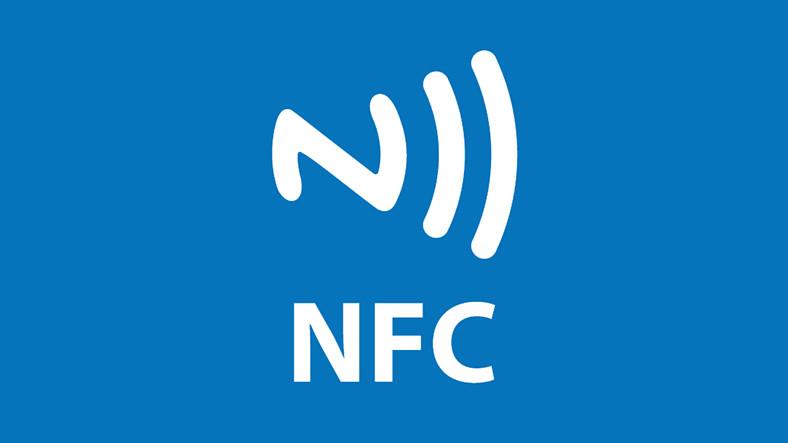 NFC Özelliği Olan Telefonlar 2017