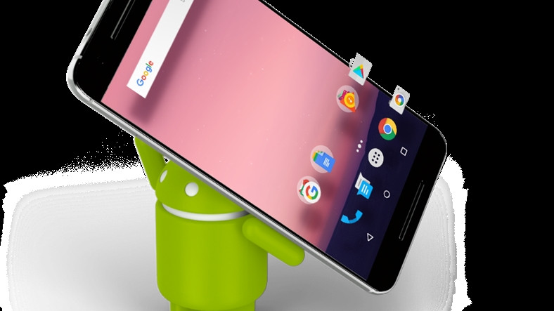 İşinize Yarayabilecek 3 Android Kısayolu