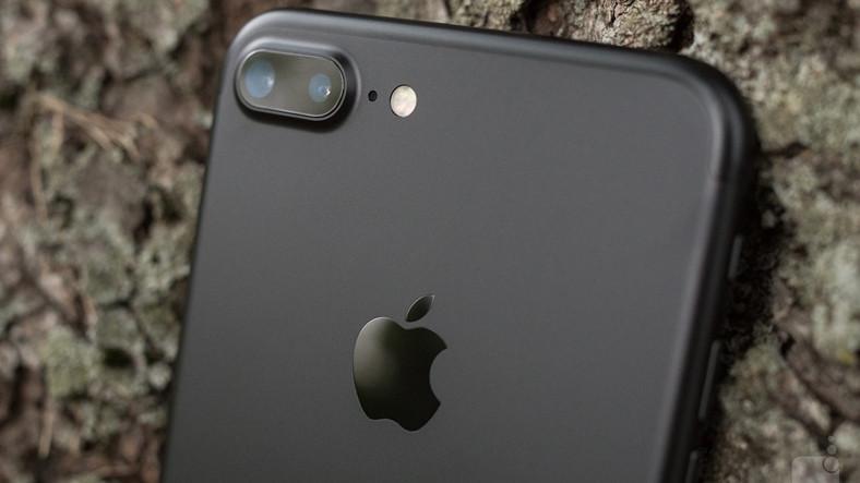 New York'a Günü Birlik Gidip iPhone'u Oradan Almak Daha Hesaplı